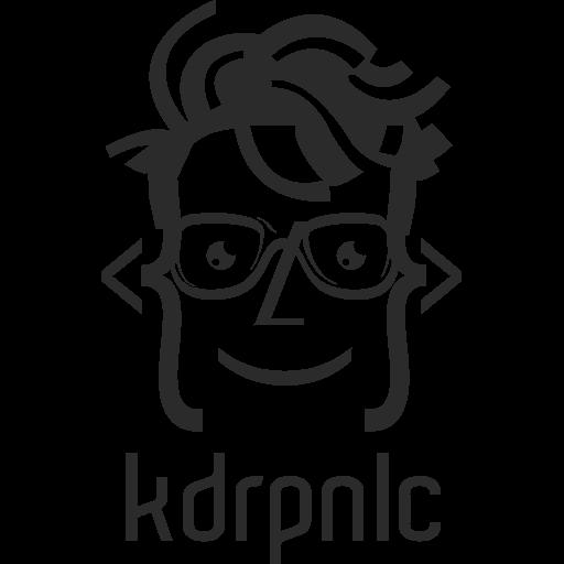 kdrpnlc