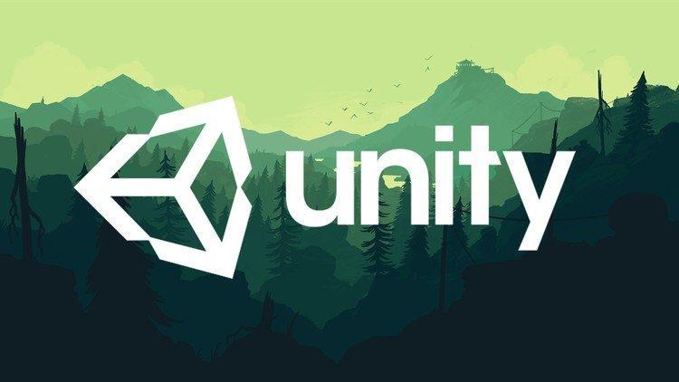 Unity Kurulumu