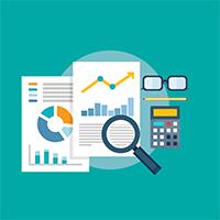 Veri-Bilgi-Enformasyon Kavramları
