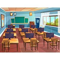 BT Öğretmenlerinin Talepleri