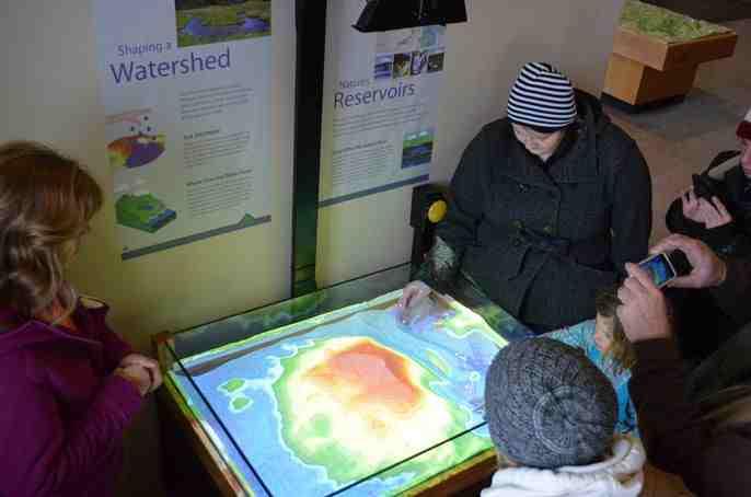 Augmented Reality(Artırılmış Gerçeklik) Eğitimde Nasıl Kullanılabilir?