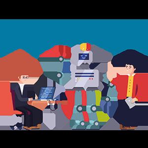 Tarayıcı İle Robotik Kodlama Uygulaması