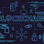 blockchain-nedir?