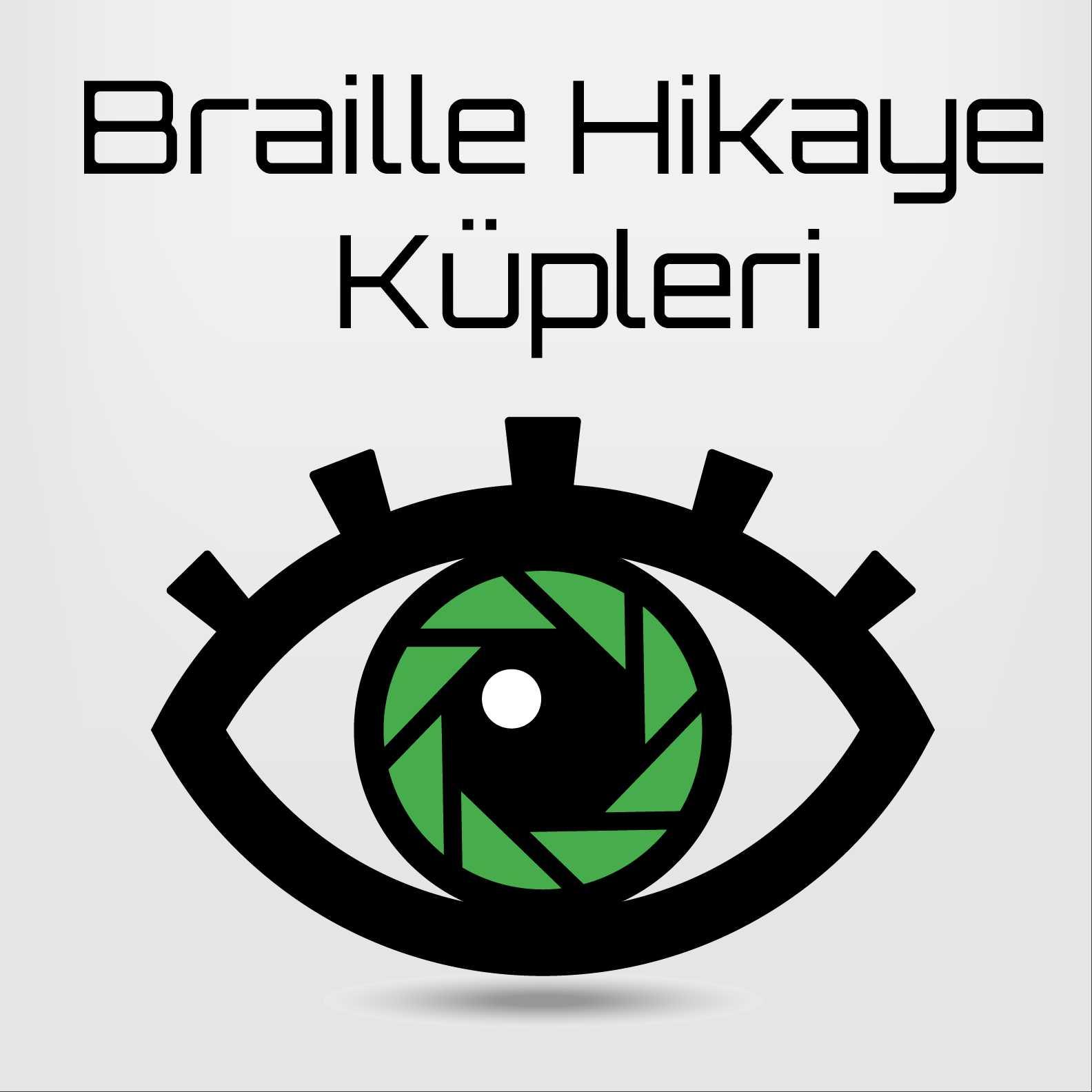 Braille Hikaye Küpleri