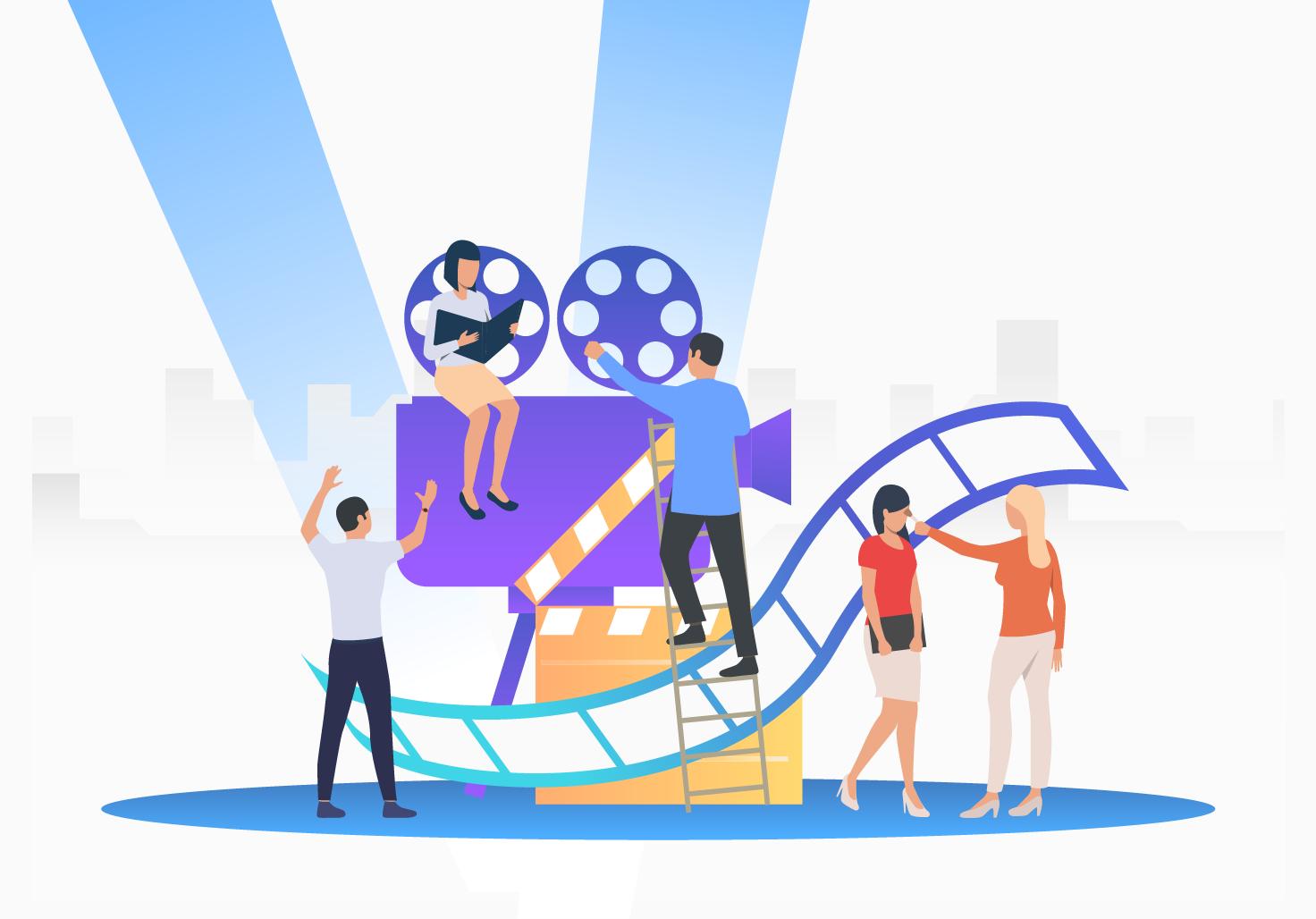 Öğrencilere İzletilmesi Gereken 10 Film